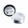 MediaPro HD Matte Powder